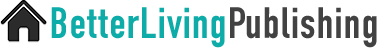 BetterLivingPublishing-logo